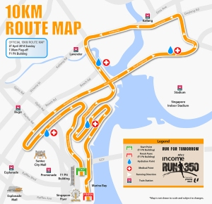 10km-Route-V03-09