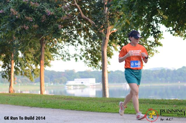 That's me, thanks Running Shots for the nice photo.=)