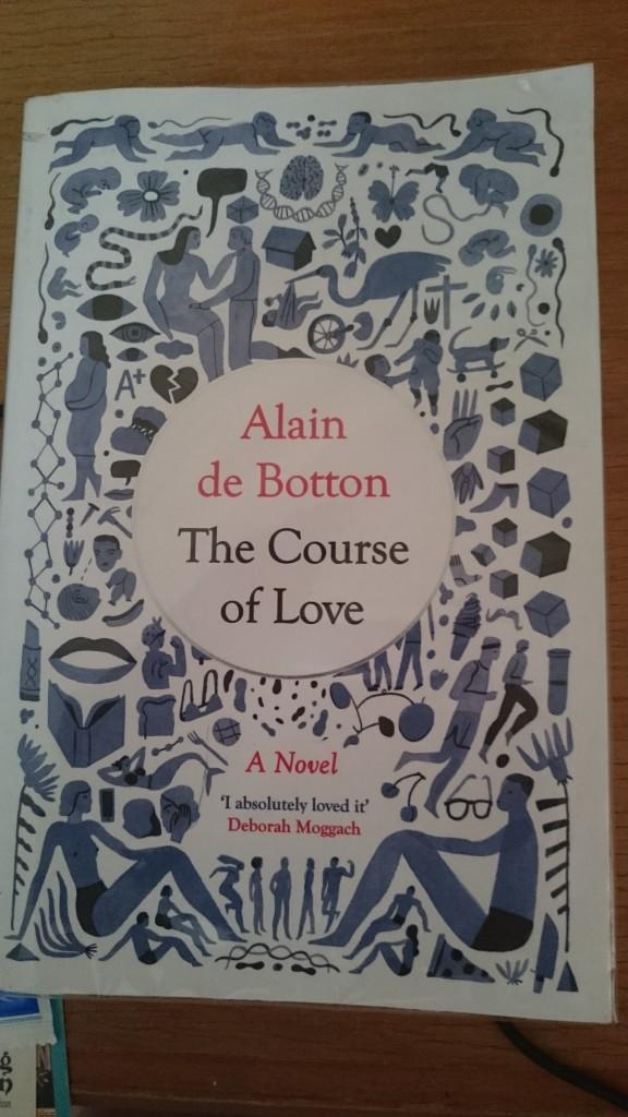 the-course-of-love-allain-de-botton