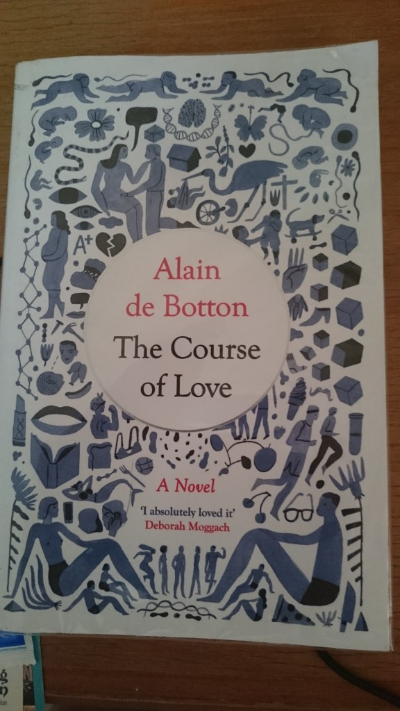 the-course-of-love-allain-de-botton