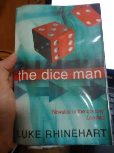 dicemanpic